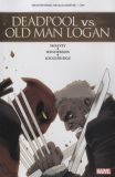 Deadpool vs. Old Man Logan (2017) TPB