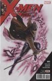 X-Men: Red (2018) 03