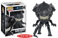 POP! Alien Queen Vinyl Figure