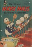 Micky Maus (1951) 1952-03