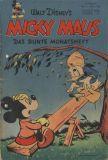 Micky Maus (1951) 1952-04