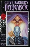 Clive Barkers Hellraiser (1989) 12
