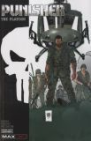 Punisher Max: The Platoon (2017) TPB