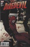 Daredevil (2016) 601