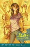 Buffy the Vampire Slayer - Die 11. Staffel 02: Die Eine!