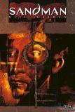 Sandman (2007) Deluxe 03: Die Zeit des Nebels