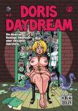 Doris Daydream 01 (18+)