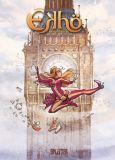 Ekhö - Spiegelwelt 07: Swinging London
