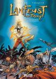 Lanfeust von Troy 01: Das Elfenbein des Magohamoth