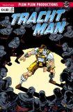 Tracht Man 03