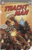 Tracht Man 03 [Comicshop Variant Cover]