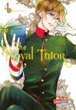 The Royal Tutor 04