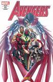 Avengers (2016) 23