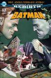 Batman (2017) 14