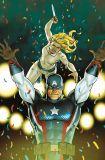 Captain America (2017) Steve Rogers 05: Der Anschlag