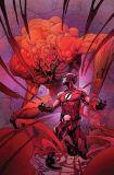 Flash (2017) 06: Negativ-Flash