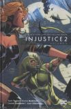 Injustice 2 (2017) HC 02