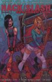 Hack/Slash: Resurrection (2017) TPB 01