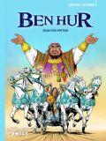 Ben Hur Integral 01 [Vorzugsausgabe]