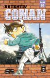 Detektiv Conan 093