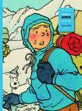 Die Kunst von Hergé - Schöpfer von Tim und Struppi 03: 1950-1983