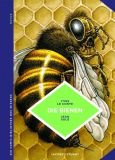Die Comic-Bibliothek des Wissens (03): Bienen