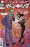 Harley Quinn: Harley loves Joker (2018) 01
