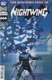 Nightwing (2016) 44