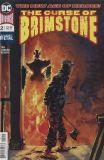 The Curse of Brimstone (2018) 02