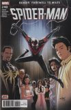 Spider-Man (2016) 240