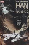 Han Solo (2016) HC