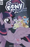 My Little Pony: Friendship is Magic (2012) 65 [Retailer Incentive Cover]