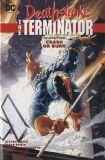 Deathstroke the Terminator (1991) TPB 04: Crash or burn