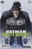 Batman: White Knight (2017) 08
