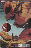 Spider-Man/Deadpool (2016) 32