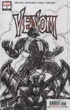Venom (2018) 01 [166]