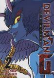 Devilman Grimoire (2017) TB 02