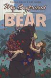 My Boyfriend is a Bear (2018) TPB
