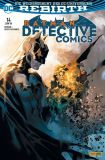 Batman - Detective Comics (2017) 14