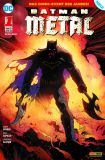 Batman Metal (2018) 01