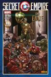 Secret Empire (2018) 06