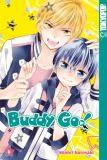Buddy Go! 06