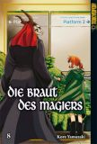 Die Braut des Magiers 08