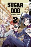 Sugar Dog 02
