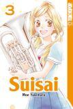 Suisai 03