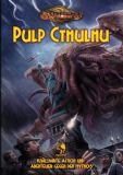 Cthulhu: Pulp Cthulhu (Vorzugsausgabe)
