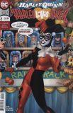 Harley Quinn: Harley loves Joker (2018) 02