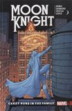 Moon Knight (2016) Legacy TPB 01 [04]: Crazy runs in the Family