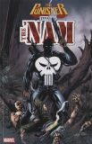 The Punisher invades The Nam (2018) TPB