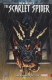 Ben Reilly: The Scarlet Spider (2017) TPB 03: The Slingers Return